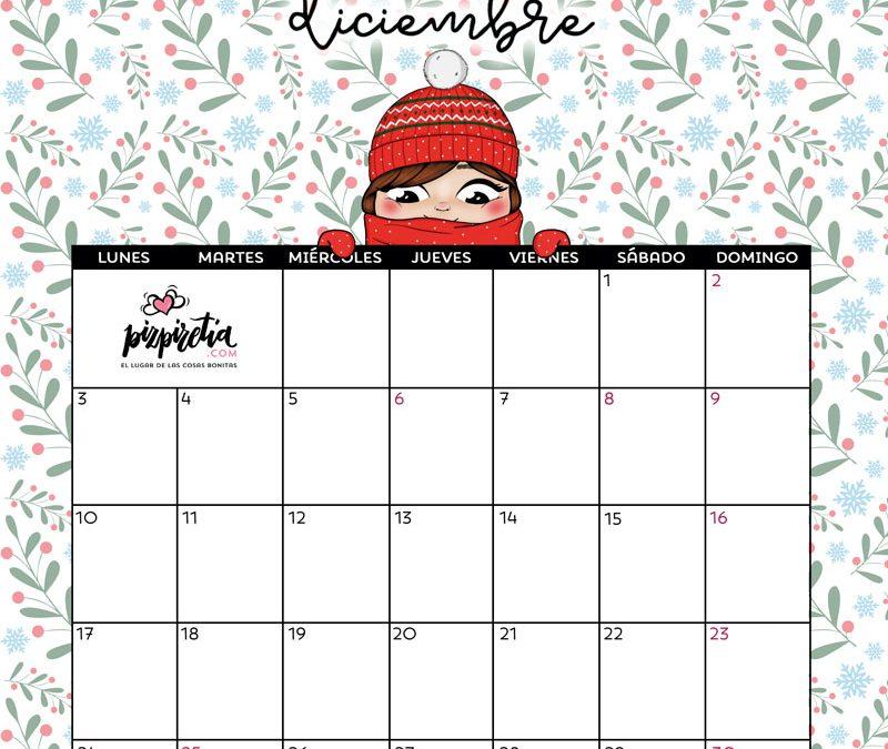 Descargable diciembre 2018