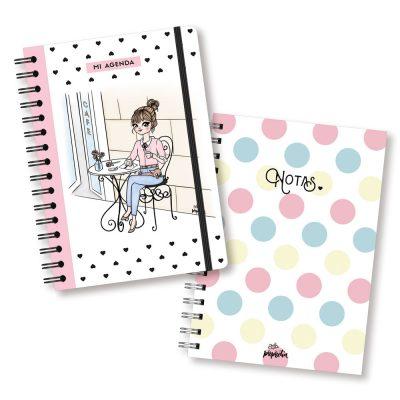 pack-agenda-atemporal-cuaderno-topos