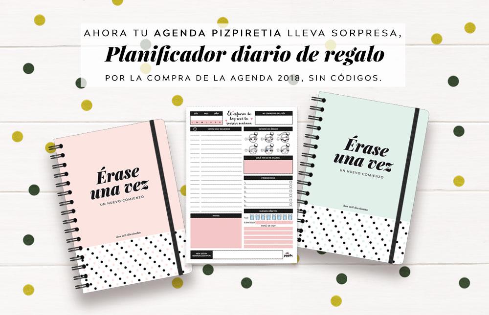 planificador-diario-de-regalo