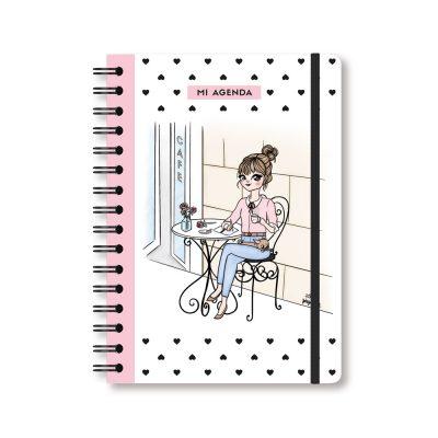tienda-agenda-atemporal-A5